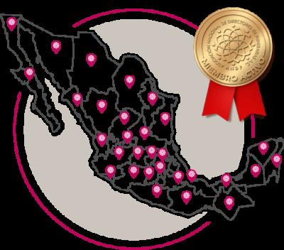 Asociación Nacional de Directores de Funerarias de México